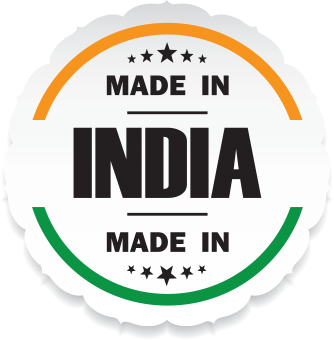 Made in India N95 Mask by PuraHeal